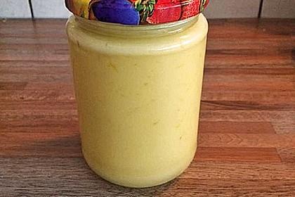 Lemon Curd 17