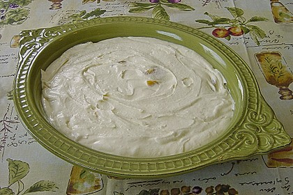 Quark-Grieß-Pfirsich-Auflauf 38