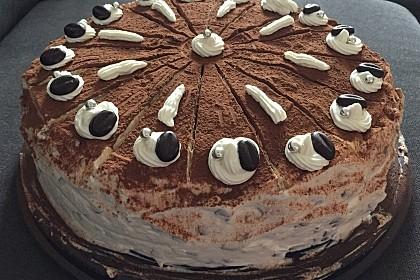 Uschis Tiramisu-Torte 94