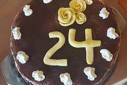 Uschis Tiramisu-Torte 88