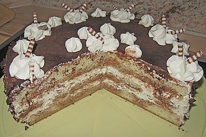 Uschis Tiramisu-Torte 66