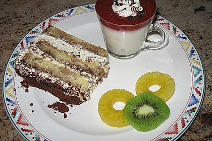 Uschis Tiramisu-Torte 86