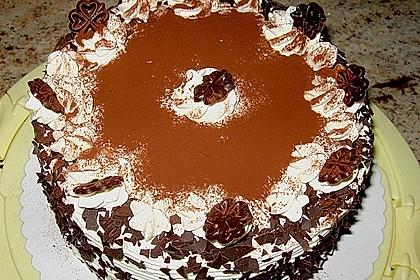 Uschis Tiramisu-Torte 59