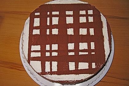 Uschis Tiramisu-Torte 65