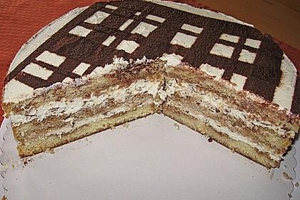 Uschis Tiramisu-Torte 52