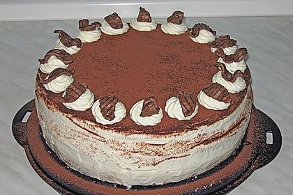 Uschis Tiramisu-Torte 39
