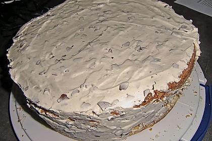 Uschis Tiramisu-Torte 120