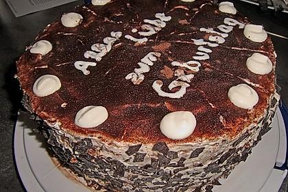 Uschis Tiramisu-Torte 103