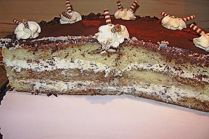 Uschis Tiramisu-Torte 44