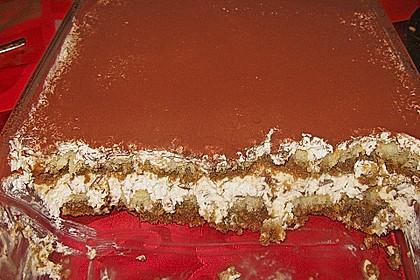 Uschis Tiramisu-Torte 117