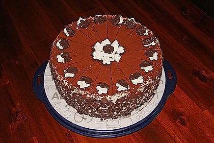 Uschis Tiramisu-Torte 54