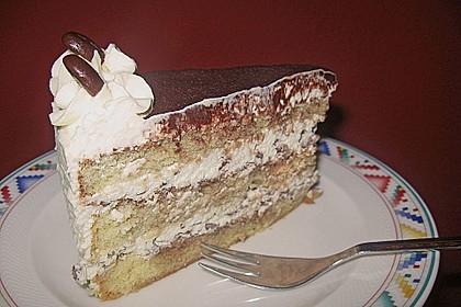 Uschis Tiramisu-Torte 32