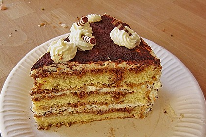 Uschis Tiramisu-Torte 72