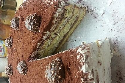 Uschis Tiramisu-Torte 119