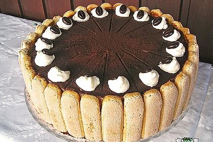 Uschis Tiramisu-Torte 74