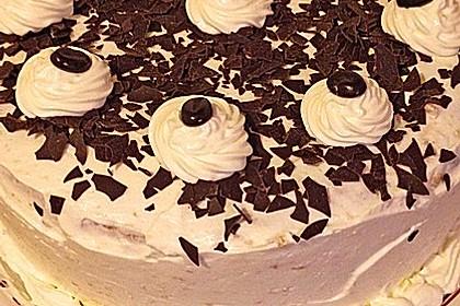 Uschis Tiramisu-Torte 81