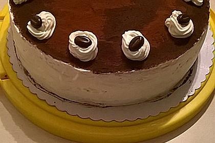 Uschis Tiramisu-Torte 57