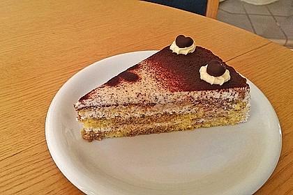 Uschis Tiramisu-Torte 58