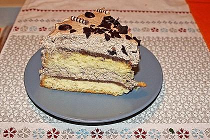 Uschis Tiramisu-Torte 109