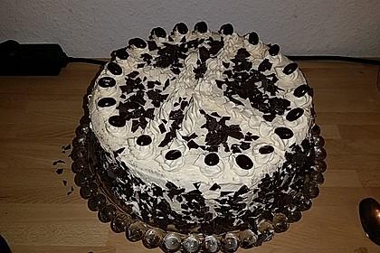 Uschis Tiramisu-Torte 69