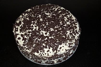 Uschis Tiramisu-Torte 100
