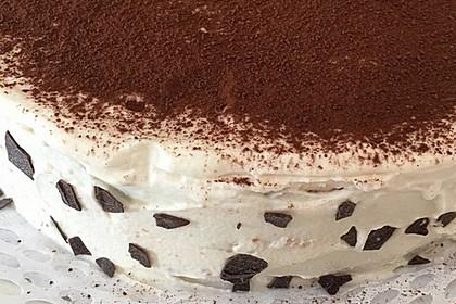 Uschis Tiramisu-Torte 47