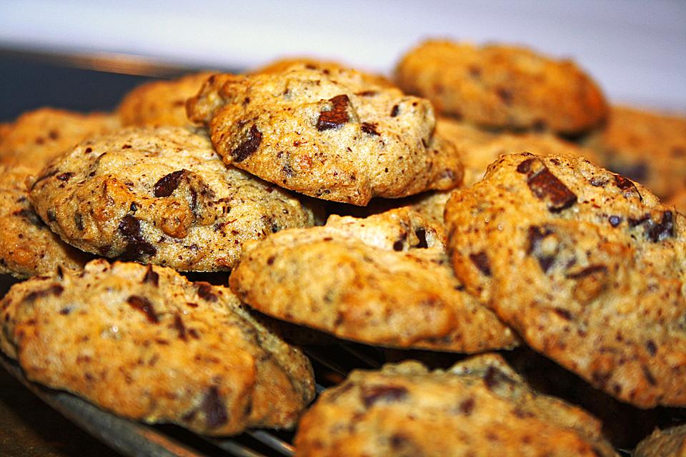 vanille cookies rezept mit bild von jtdd89. Black Bedroom Furniture Sets. Home Design Ideas