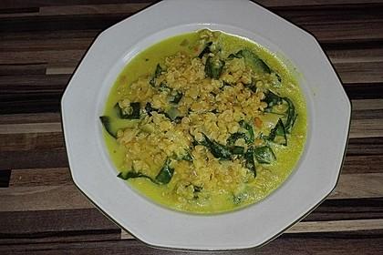 Linsen-Mangold-Curry 5