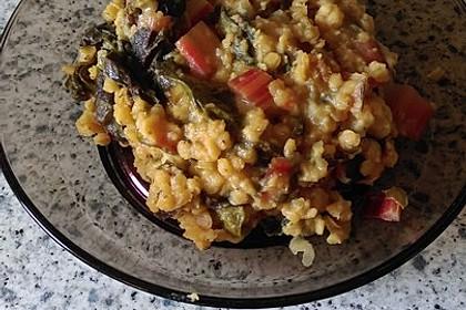 Linsen-Mangold-Curry 9