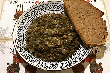 Linsen-Mangold-Curry 49