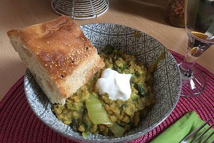 Linsen-Mangold-Curry 15
