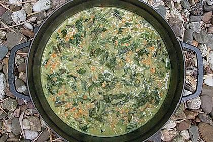 Linsen-Mangold-Curry 34