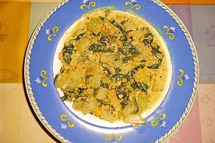 Linsen-Mangold-Curry 43