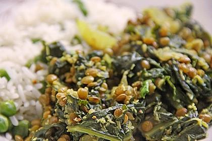 Linsen-Mangold-Curry 19