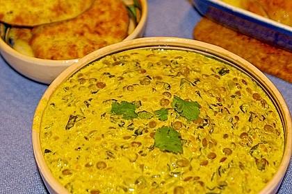 Linsen-Mangold-Curry 24