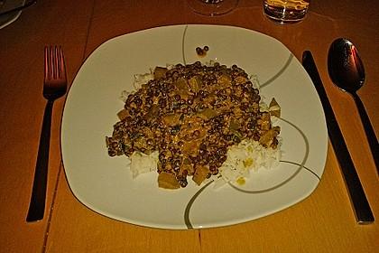 Linsen-Mangold-Curry 47
