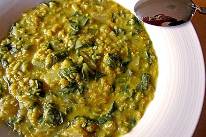 Linsen-Mangold-Curry 30