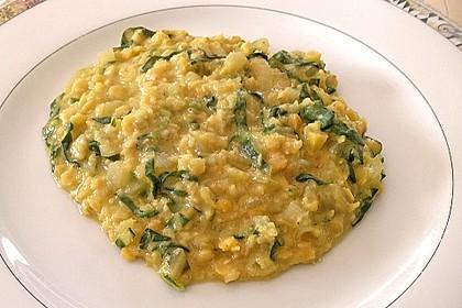 Linsen-Mangold-Curry 36
