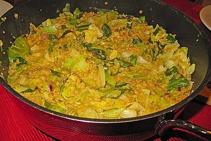 Linsen-Mangold-Curry 33
