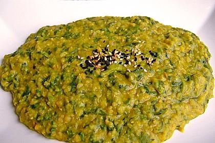 Linsen-Mangold-Curry 38
