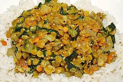Linsen-Mangold-Curry 23