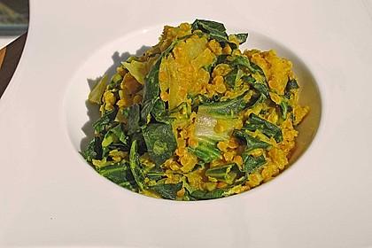 Linsen-Mangold-Curry 16