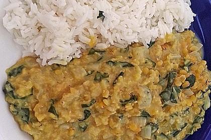 Linsen-Mangold-Curry 42