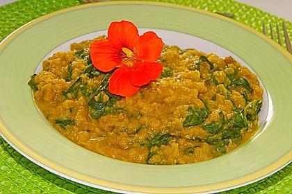 Linsen-Mangold-Curry 10