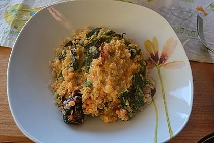 Linsen-Mangold-Curry 31