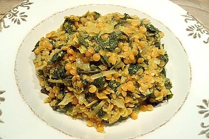 Linsen-Mangold-Curry 20