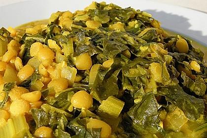Linsen-Mangold-Curry 18
