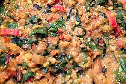 Linsen-Mangold-Curry 46