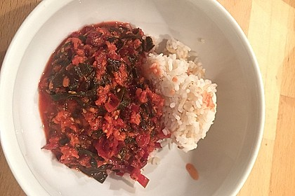 Linsen-Mangold-Curry 35