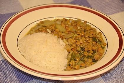 Linsen-Mangold-Curry 50